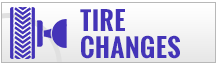 Tire Changes